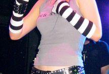 Amy lee ♡