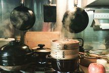 鍋、土鍋、蒸し器