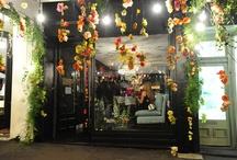 ECOYA Woollahra Flagship store