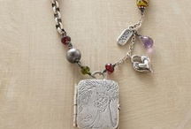 Jewelry / by Connie Medlock