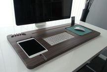 Tribus Office Furniture