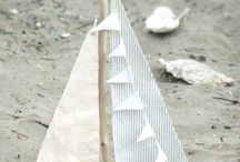 Projecten om te proberen strandhout