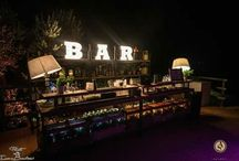 vintage bar outdoor events