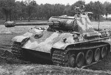 MAN.SE ( volkswagen AG) / MAN 323 / BUSSING 77 / NEOPLAN 77 / GRAF EN STIFT 15 / OAF 18 /