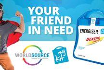 Worldsource Benelux