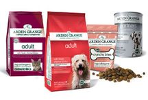 Whats in stock? Pet Food, Treats, Acessories / Products we stock or can order for you. We stock a wide range of food, treats, bedding and accessories for pets. For more details please check our website www.aaronspets.co.uk or visit either of our stores. We have two stores, one in Nailsea and one in Clevedon in South West of the UK.