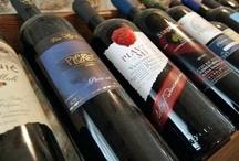 Wijnen uit kroatië / Hier vindt je een overzicht van awardwijnen uit Kroatië die je kunt bestellen op www.wijnuitkroatie.nl