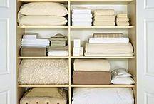 Organization / by Marsha McCoy Russo