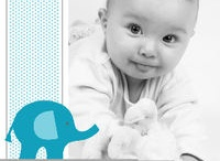 FIRST SIX MONTHS: THINGS TO DO  / Just had a baby? Here are some tips for the first six months! / by Freshmom: Good Taste Guide
