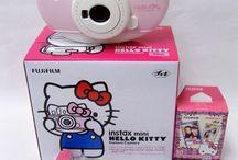 Hello Kitty ❤️