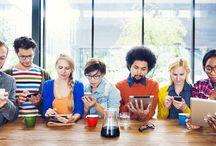 2D&D blog / Blog o reklame, webe, e-shopoch, sociálnych sieťach no najmä radách pre podnikateľov.