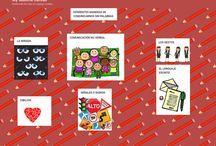 Curación de Contenidos Aulas_TEA / Selección de los mejores recursos Aulas TEA