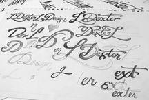 Bristol Typographers