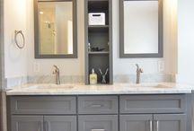 Carillon Bathroom Redux