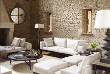 GR living room