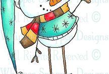 Inspiration Christmas images