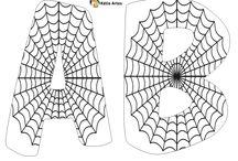 spiderman chibi baby