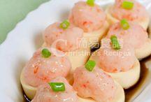 Hong kong home cooking recipes