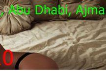 ™Gr^EcI! Abu Dhabi Escorts 0556788010 escorts in abu dhabi UAE*& / Abu Dhabi Escorts 0556788010 escorts in abu dhabi http://www.graicy1.com/Abu Dhabi AUH Escorts,  call girls in abu dhabi, ™independent escorts in abu dhabi, abu dhabi escorts #agency, +971556788010 | Abu Dhabi AUH (™)Escorts, +971556788010, #indian escorts in abu dhabi, #model escorts in abu dhabi, abu dhabi escort, #indian #escorts in abu dhabi, indian call girls in abu dhabi  CALL ME (+971) 0556788010  http://www.graicy1.com/