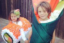 halloween costumes 2k17