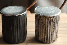 great ceramic
