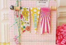 card making / by Emma Hernandez