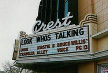 Wichita , Kansas history / by Cindy Trenkle