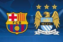 Live Soccer