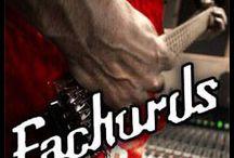 guitar / only guitar stuff!