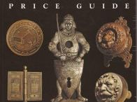 Collector's Guidebooks