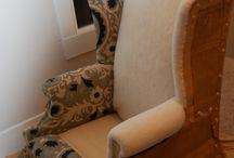 Emmas chair