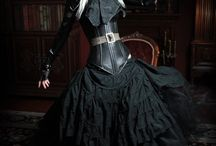 SteamPunkFashion