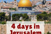 >> Israel