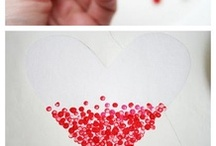 Valentines / by Sandra Sousley Gray
