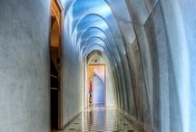 Gaudi Wonders