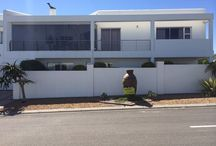 Properties I have For Sale / PATRICIA LERM Leapfrog Property group resident agent on Atlantic beach golf estate