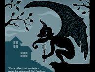 The Accidental Alchemist / The world of Gigi Pandian's Accidental Alchemist mystery series.