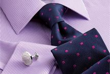 Shirts & ties