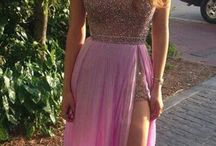 Fashion | Prom Dresses