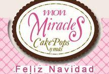 mon miracles / http://cakepopsmiracles.blogspot.com.es
