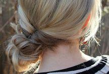 Hair Style I Love
