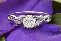 Engagement rings for daughter
