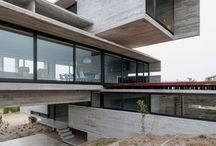 Arkitektur ❤️