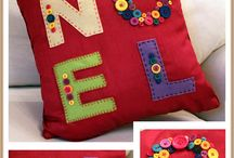coussin norl