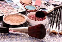 """""""Produtos de Maquiagem"""" / Maquiagens online"""