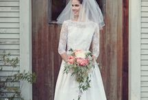 Mai's wedding