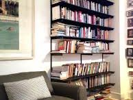 Pretty Shelving Ideas