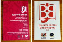 Bespoke Business Cards / We supply bespoke business cards...   Have yours however you like, round corners, embossed, foil blocked, gloss or matt laminated! How about extra thick or an unusual size?  You name it, we have the solution!