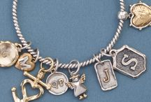 Bling and Bedazzle Me / Jewelry
