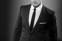 suit for Gaz